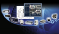 DVR & Digital Video Surveillance Systems