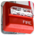 Residential Fire Alarm Systems, Services and Alarm Monitoring
