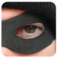 Residential Burglar Alarms and Alarm Monitoring