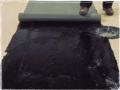 Sheet Membrane Waterproofing Systems