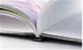 Document Binding Service