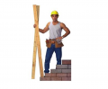 Civil Design/Build