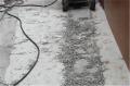 Concrete Scraping