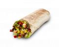 Cantina Burrito