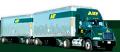 ABF International Shipping