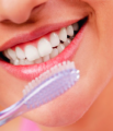 Express Dental Care
