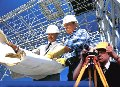 Engineer Recruitment