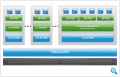 Datacenter Products > VMware vFabric tc Server