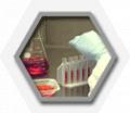 Clinical and diagnostic specimen archive