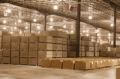 Value-Added Warehousing
