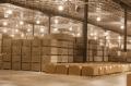 Value-Added Warehousing